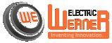 Werner Elektrik